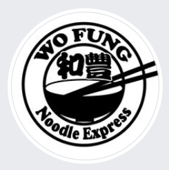 Wo Fung Noodle Express